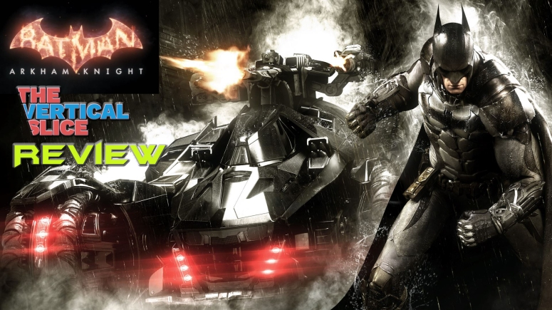 batman arkham knight review pic