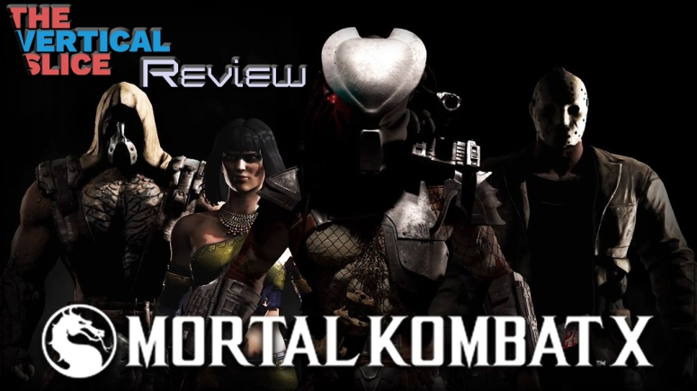 mkx review pic