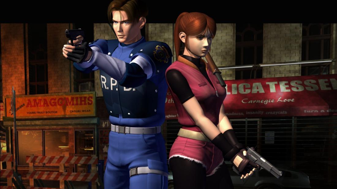Resident_Evil_2_Remake1