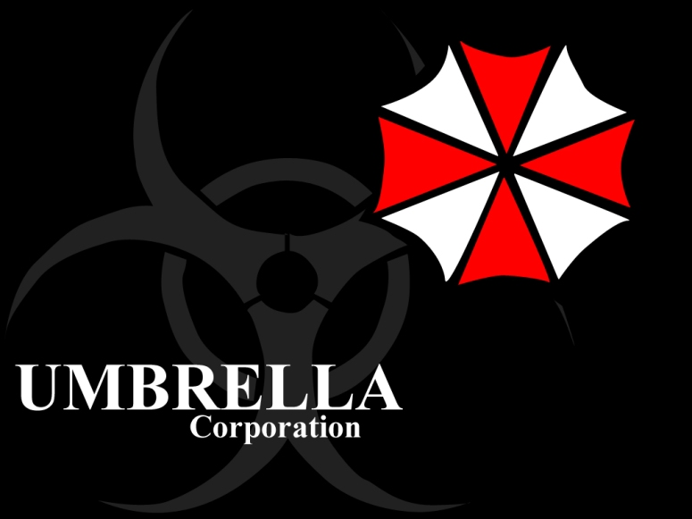 Resident_Evil_Vector_Wallpaper_by_SelenaWolf
