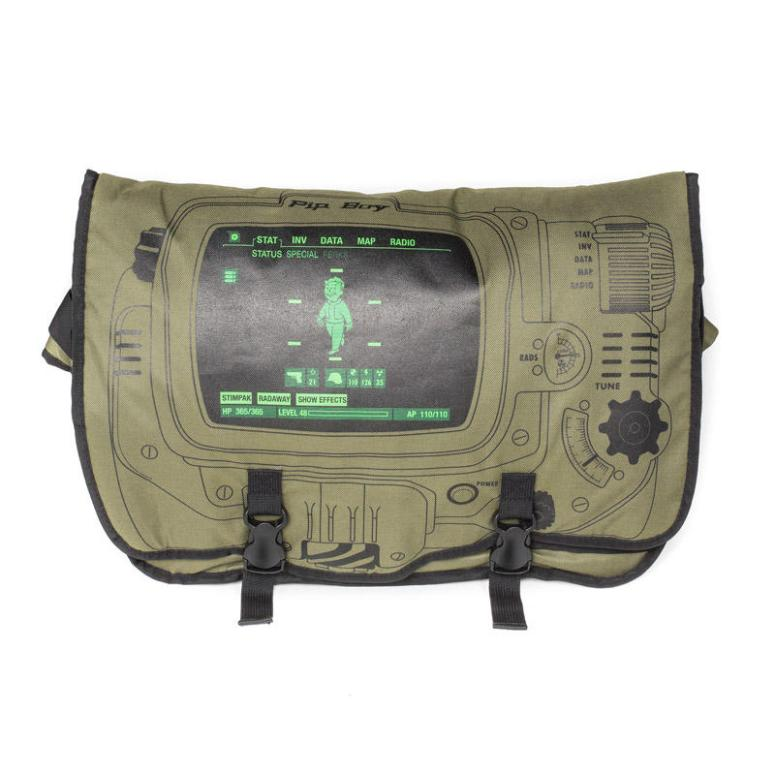 2952720-etc-bag-fo-pipboymessenger-front