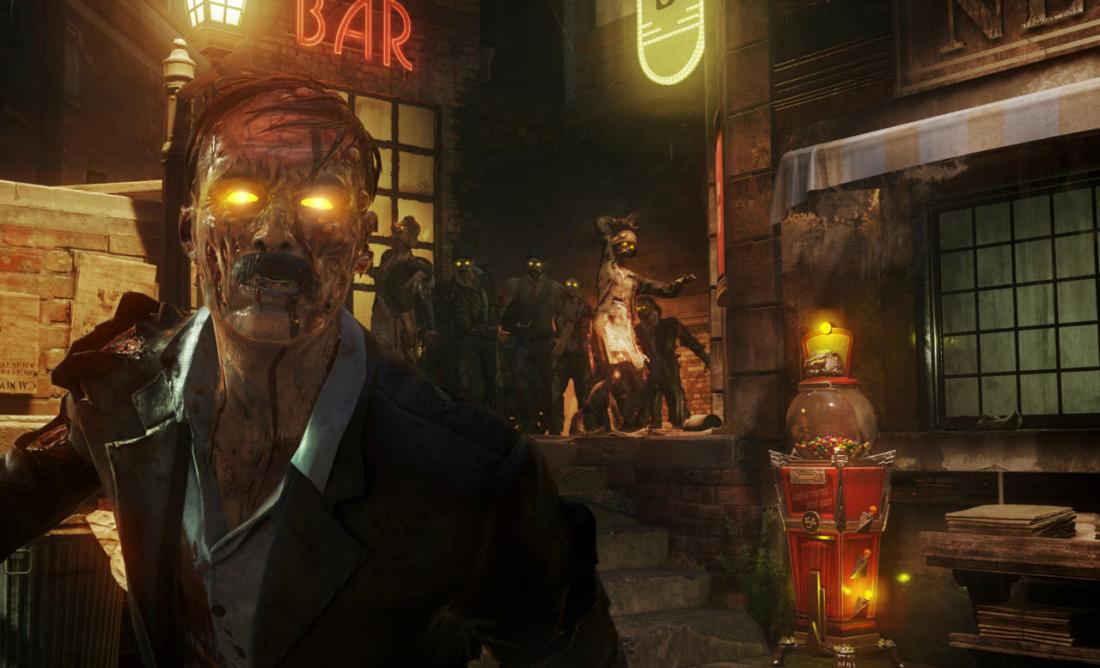 2960754-2924315-black_ops_3_zombies_shadows_of_evil_1_wm_1436459716-1.jpg