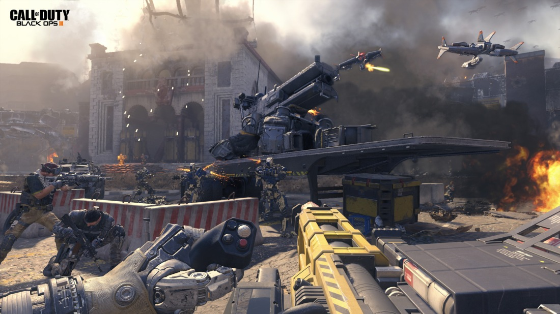 black-ops-3_ramses-station_street-battle-0