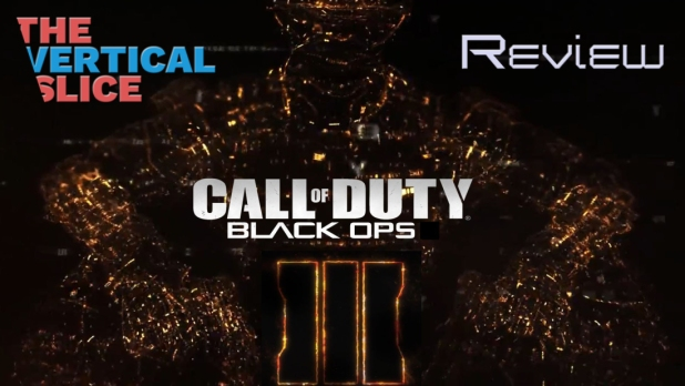 Black Ops Wallpaper Hd Lack Woods 2 1366 768 Asiancinema Club 3 Iphone