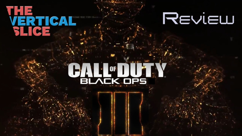 cod black ops 3 review pic
