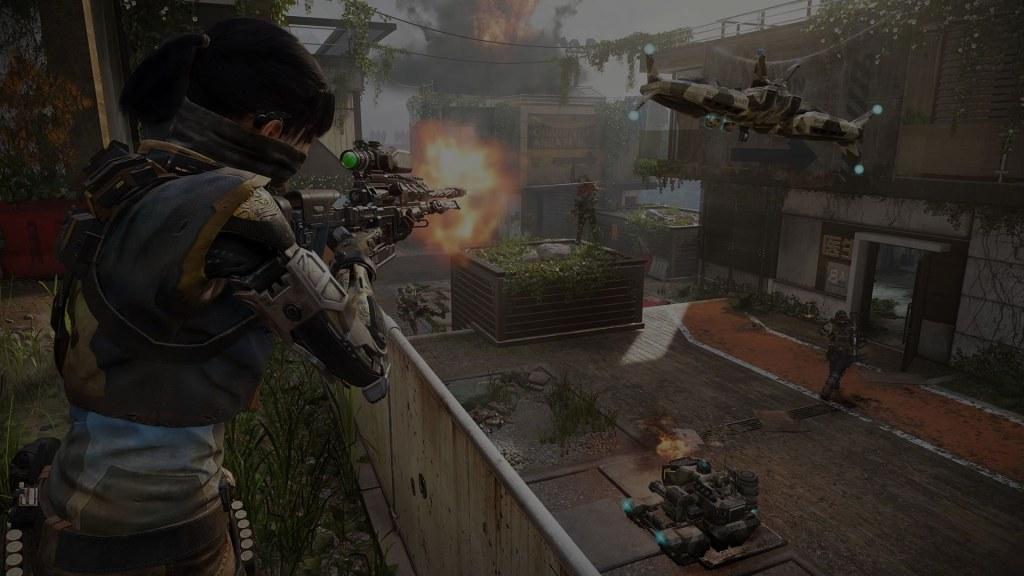 Evac_Beware-of-Blast