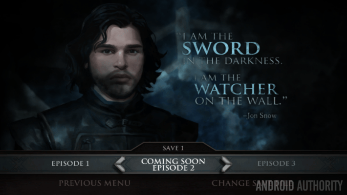 game-of-thrones-telltale-episode-2-aa