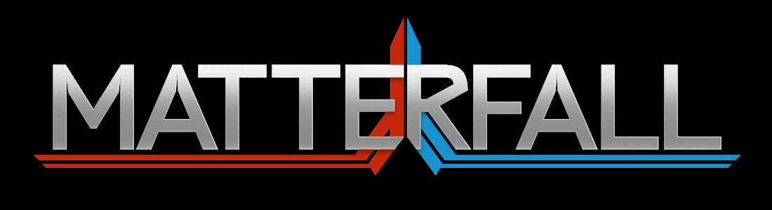 Matterfall_logo_for_dark_background.png