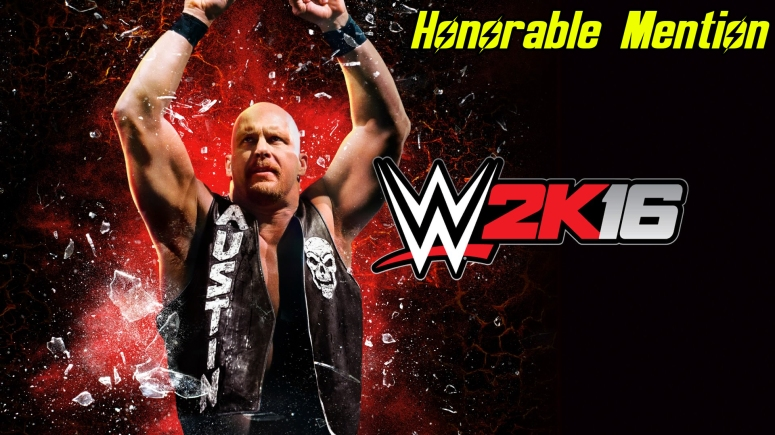 WWE 2K16_20151026225838