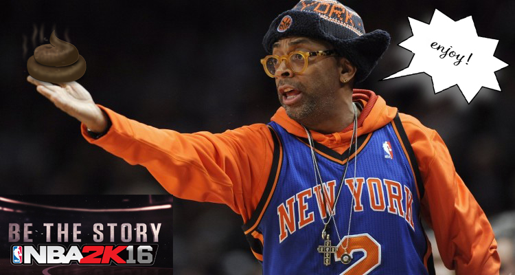 Spike-Lee-NBA-edited