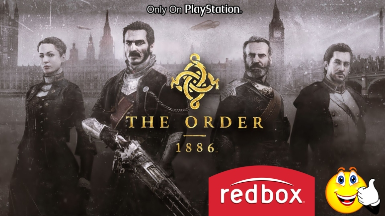 the-order1-edited