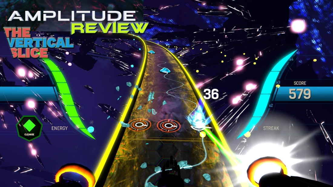 Amplitude Review pic