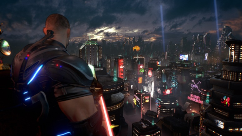crackdown-3-agent-city.0