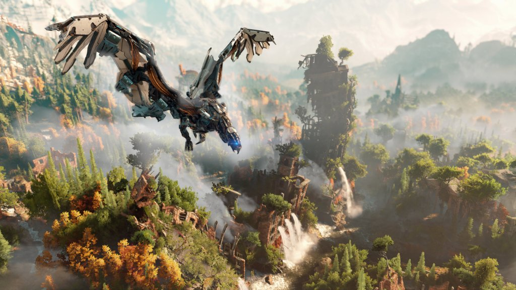 horizon-zero-dawn-screen-08-us-15jun15