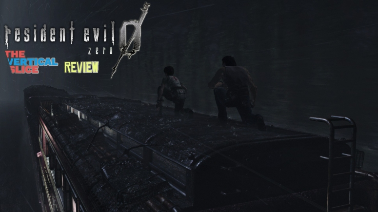 RE 0 Review