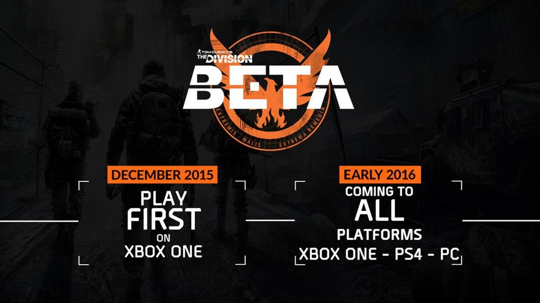 the-division-beta-1280