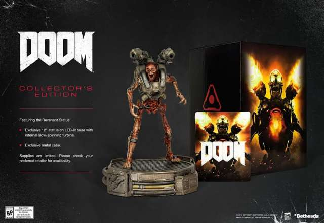 3001484-doom