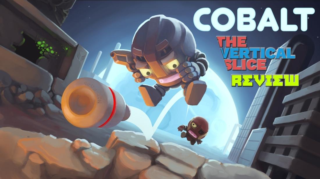 Cobalt Review Pic