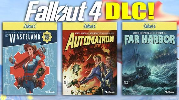fallout-4-dlc