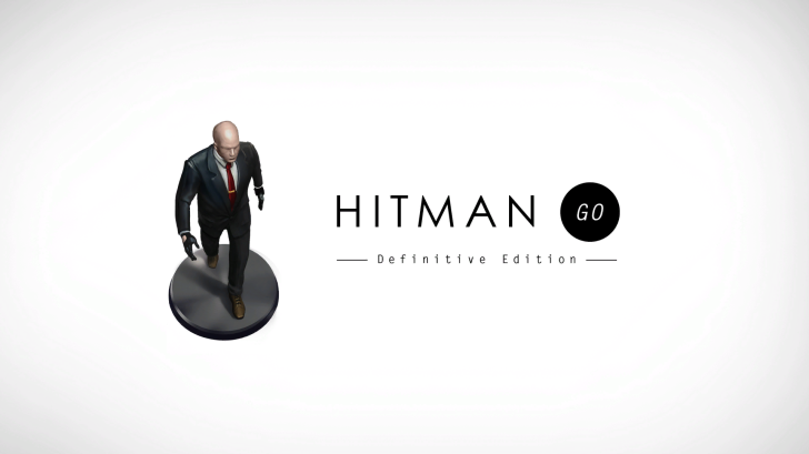 Hitman-GO_-Definitive-Edition_20160222112235-728x409