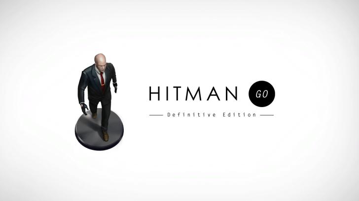 Hitman-GO_-Definitive-Edition_20160222112235-728x409