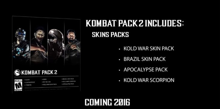 kombat-pack-2-contents
