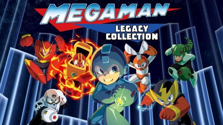 mega-man-legacy-collection-1280x720-1436556575550