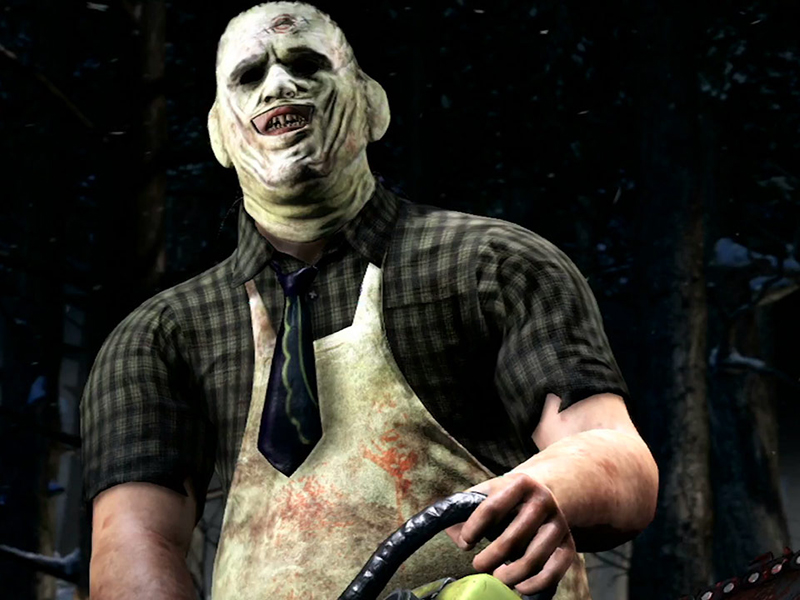 mortal-kombat-x-leatherface