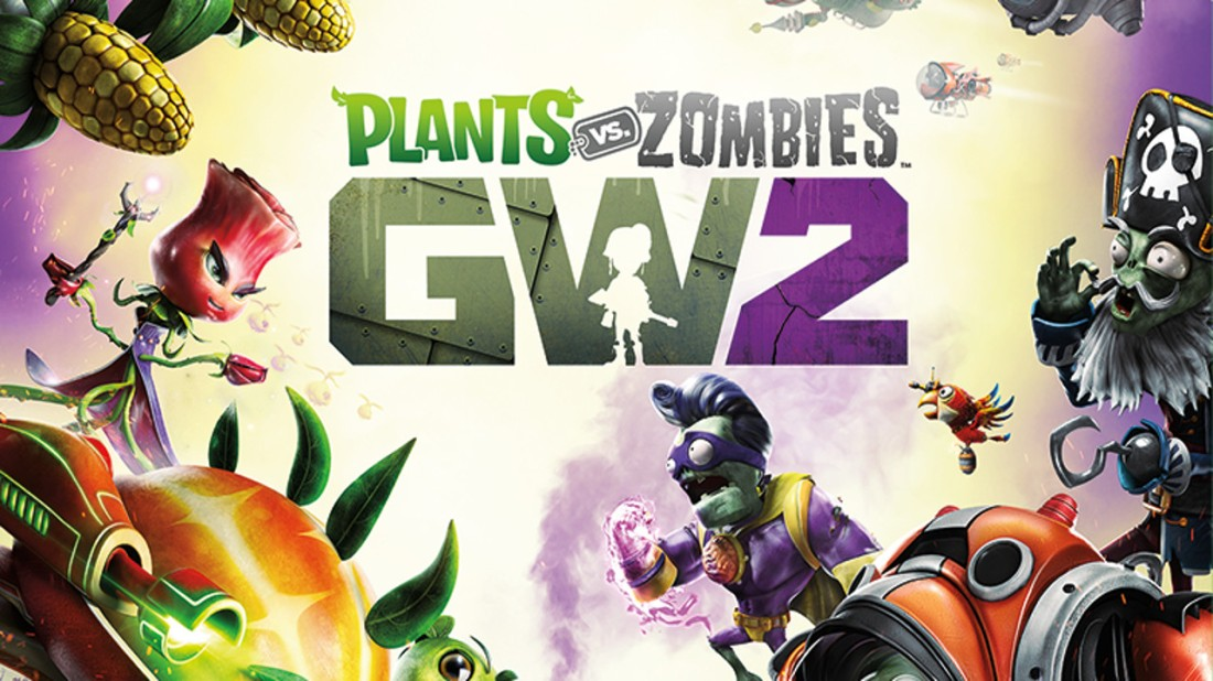 Plants-vs.-Zombies-Garden-Warfare-2