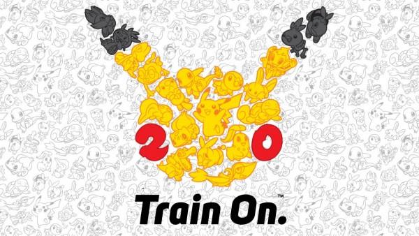 pokemon20-logo-01-600x338