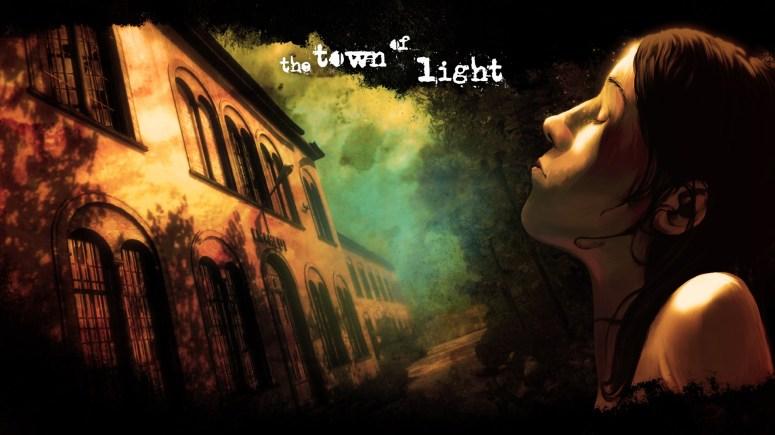 townoflight