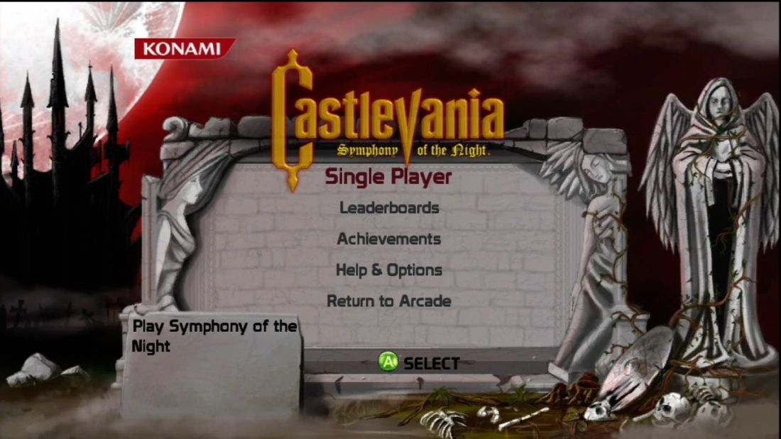430212-castlevania-symphony-of-the-night-xbox-360-screenshot-xbla