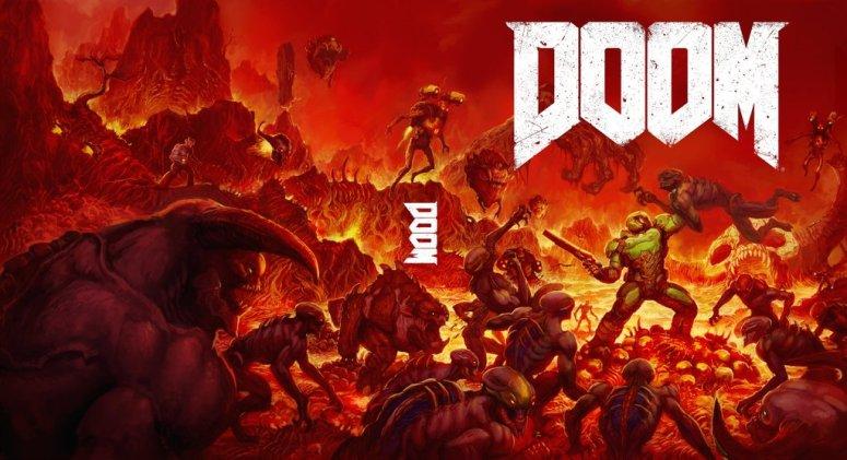 DoomCoverArt