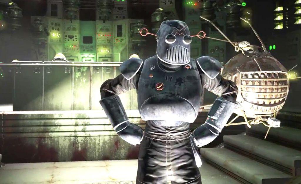 Fallout-4-Automatron-Official-Trailer-5