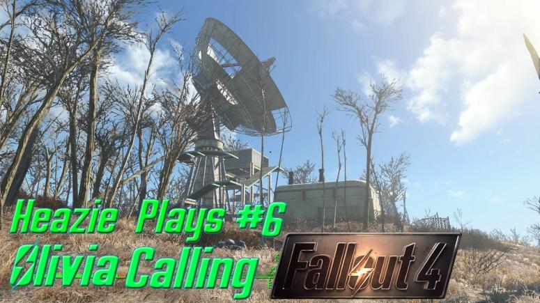 Fallout 4 - Part 6