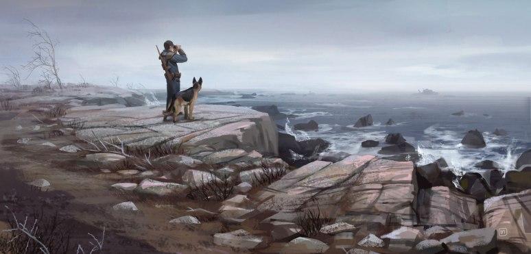 Fallout4_Coast_Cliffs_Fullsize