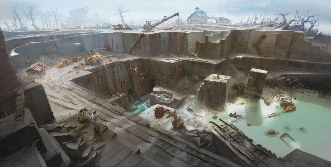 Fallout4_Quarry_Exterior_Sketch_Fullsize