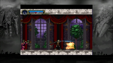 Foto+Castlevania-+Symphony+of+the+Night+(Xbox+Live+Arcade)