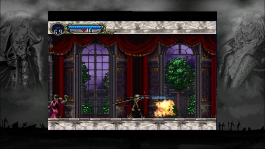 Foto+Castlevania-+Symphony+of+the+Night+(Xbox+Live+Arcade)