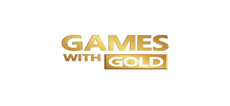 free games with gold april 16