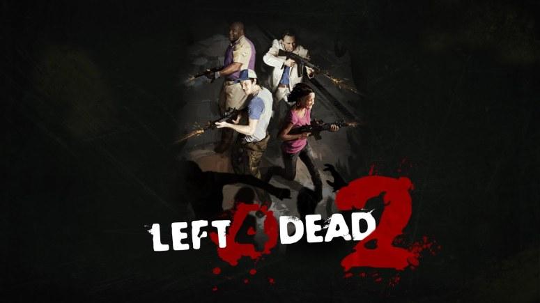 Left 4 Dead 2 CGW