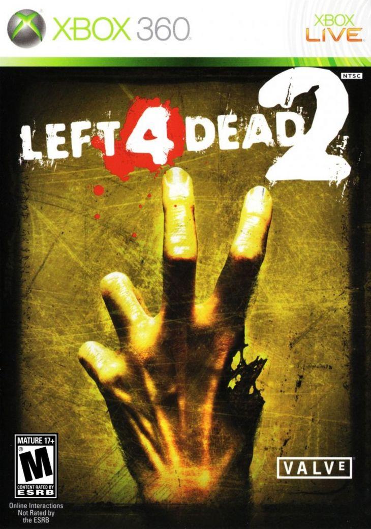 left-4-dead-2-xbox-360-large