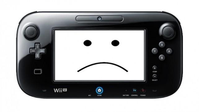 WiiU_Sadface-642x362