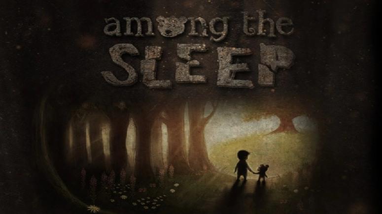 1401563465_among-the-sleep3