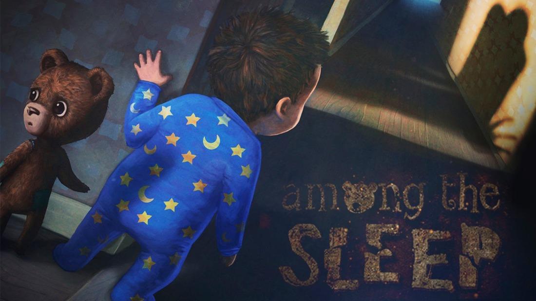 Among-the-Sleep (1)
