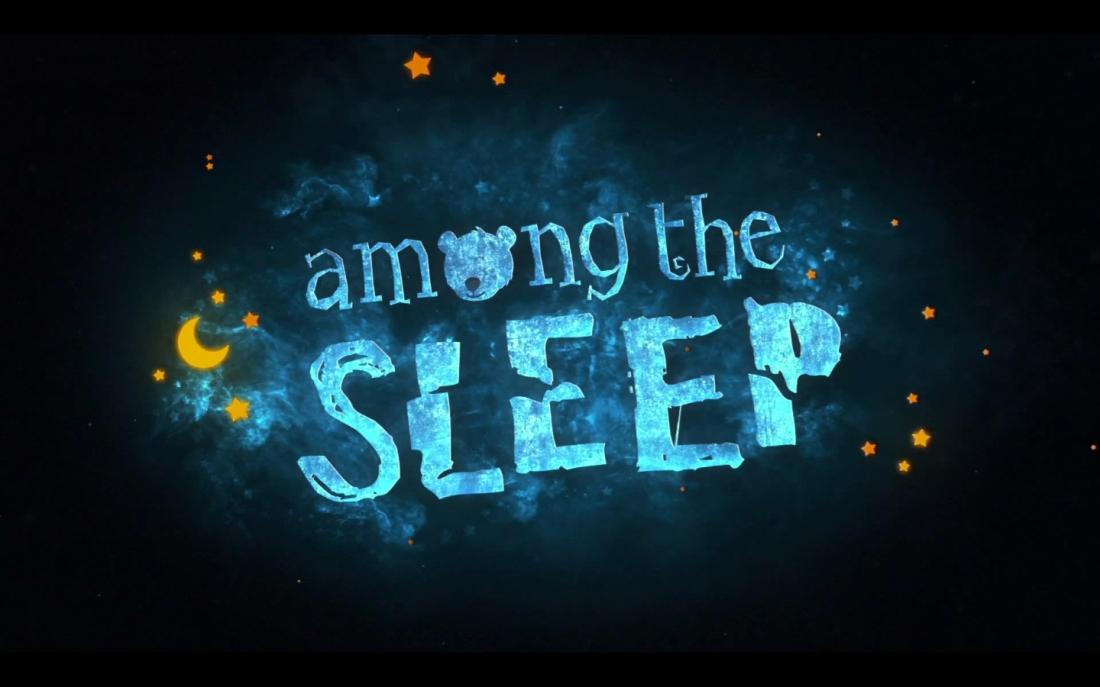 Among-the-Sleep-Featured