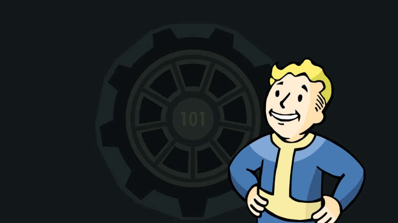 Fallout-3-Vault-Boy-Wallpapers-Wide