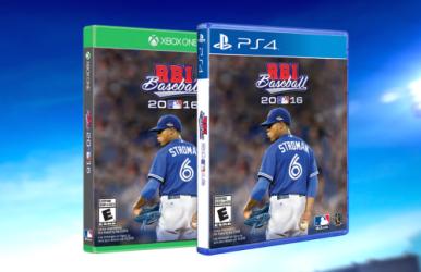 fef1db70-ea73-11e5-bd87-cd240beafff9_RBI-Baseball-16_Retail_Canada