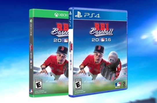 RBI-Baseball-16-retail