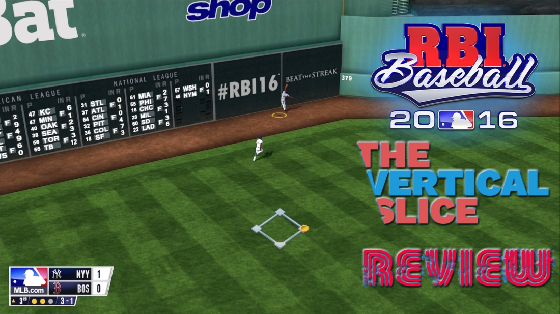 RBI Baseball 16 Review Pic